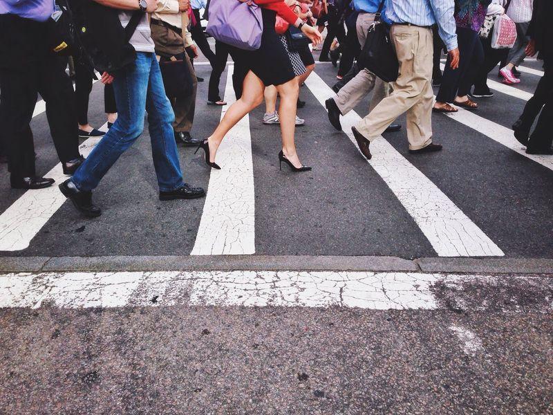 Under Pressure Vscocam Boston People Streetphotography Portrait Of America The Street Photographer - 2015 EyeEm Awards Urban Lifestyle Market Bestsellers May 2016 Market Bestsellers September 2016 Bestsellers