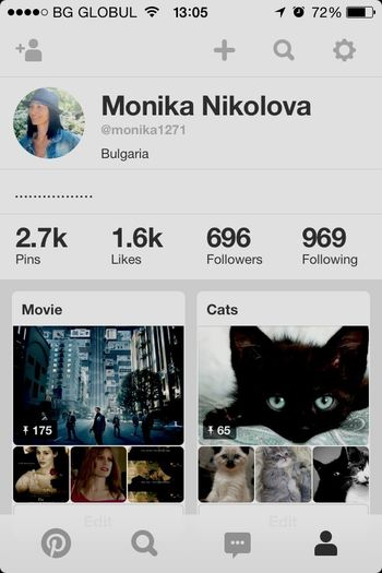 Pinterest Enjoying Life Pinning On Pinterest :) Pinteresting Check This Out That's Me Cheese! People Watching