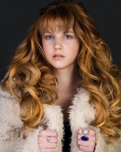 Teen Model Emma Dmvmodels Beautiful People Teen Model Modeling Photoshoot eye4photography People Photography Pretty Girl Photoshoot Time Beauty