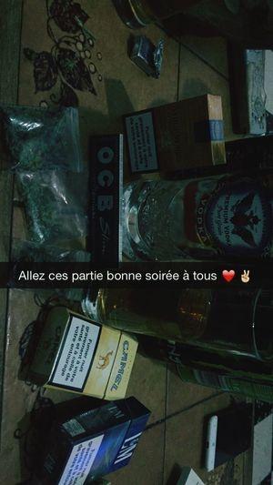 Smoke Smoking Weed Oklm👌😘 Cheese! Weed Love ♥