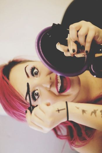 demi ? Lovatoclub