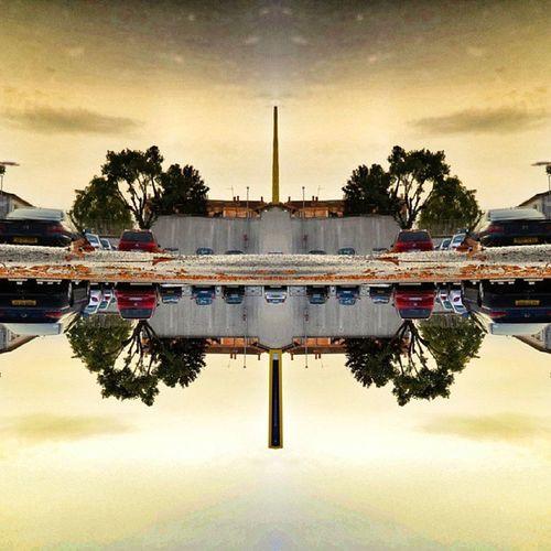 Jeux de miroir / #reflection game #niort Ic_reflections Splendid_shotz Reflection Water_captures Niort Thebestphotographers Puddlegram Igersniort Igersfrance Reflectionstory Streetphotographer Citybestpics Reflection_shotz Puddle_warfare Allshots_ Reflection_fun Stunning_shots Ig_nizza Igs_photos Decisive_instant Urm_feature Street_series Ig_exquisite Ig_captures_city Ig_photoflair Ig_minimalist