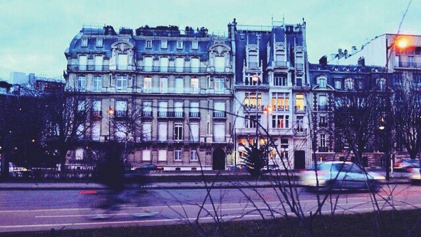 Travel Adventure Life Art, Drawing, Creativity Photo Photooftheday World Aroundtheworld Travel Photography Paris