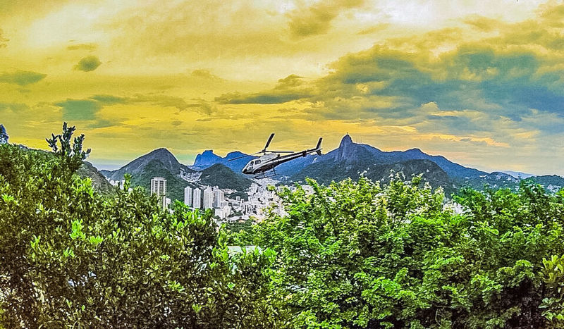 All and bit more about Rio de Janeiro Architecture Brazil Chinese View Holiday Rio De Janeiro Rio De Janeiro Eyeem Fotos Collection⛵ Sunset_collection Travel Vista Chinesa Architecture Beauty In Nature Cloud - Sky Day Flower Landscape Mountain Mountain Range Nature No People Outdoors Rio De Janeiro, Brazil Scenics Sky Sugarloaf Sunrise Sunset Tranquil Scene Tranquility Travel Destinations Tree Yellow Taxi Colour Your Horizn Summer Exploratorium This Is Latin America