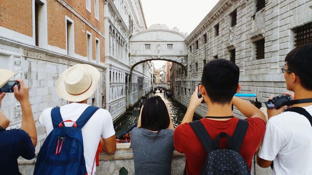 Europa Europe Trip Europe Italia Italy Venezia #venice Venice, Italy Pontedeisospiri Unitedcolors Traveling