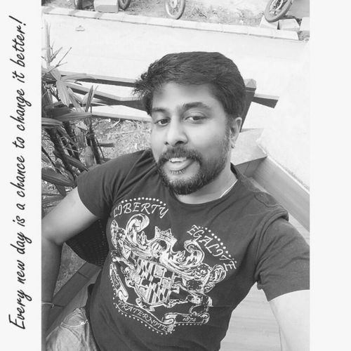 New day !! New month !! OpenEdit Bangalore India Bengaluru Bangalore Checkthisout! EeYem Best Shots Eye4photography  Checkthisout EyeEm Best Shots Beardstyle Blackandwhite Photography
