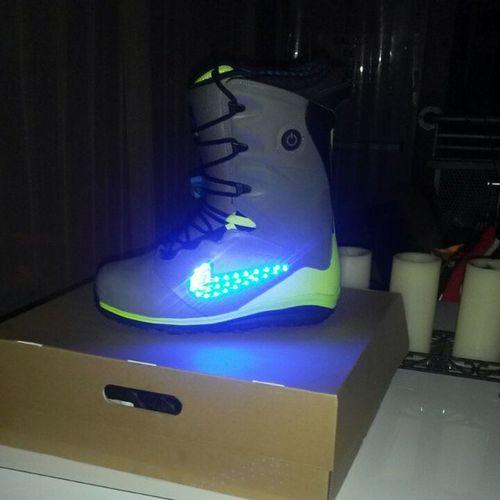 SneakerPimpsPR fuera de control ...