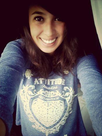 Smile Bonheur