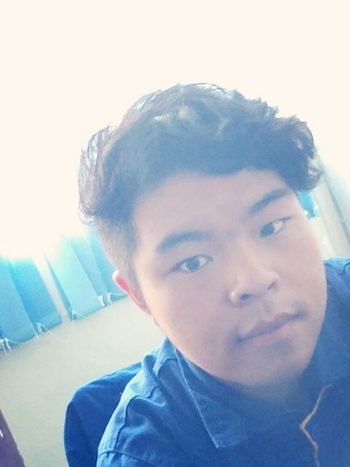 A person, a person. Hanging Out Hello World Hi! Check This Out