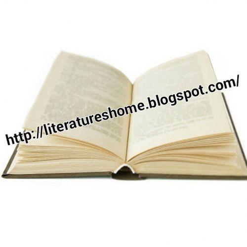 Follow my blog http://literatureshome.blogspot.com ... I am writing mini novels . all book readers please read my blog. Books Booklover Novel Tumblr Blogspot Readmyblog Fotogeek15