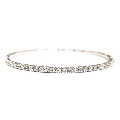 ポーチ ホログラム ファッション Hologram Skyblue 長四角 ヒタヒタ 水色 Fashion ビラ Facebookページ セレクトショップレトワールボーテ ホログラムポーチ レトワールボーテ White Background Cut Out Close-up Platinum Wedding Ring Engagement Ring Curve Semi-circle Ring