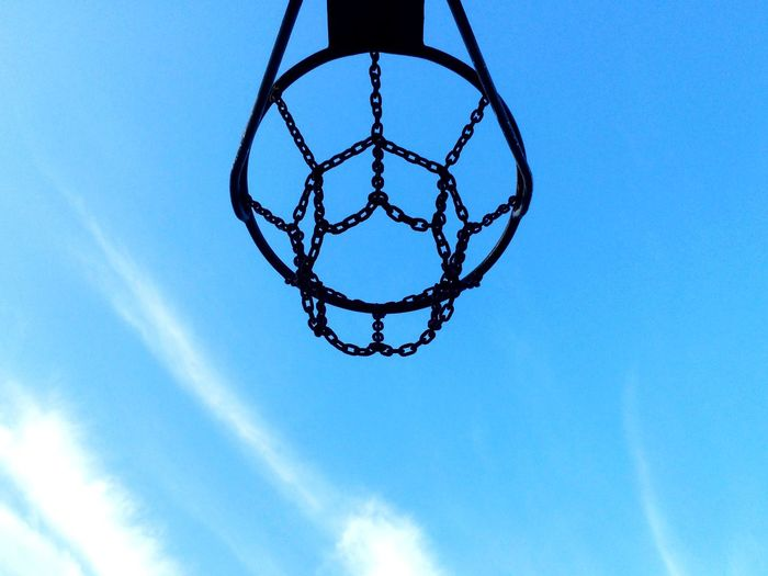 Open Edit IPhoneography EyeEm Best Shots Urban Geometry Basketball Eye4photography  Minimalism Airball...