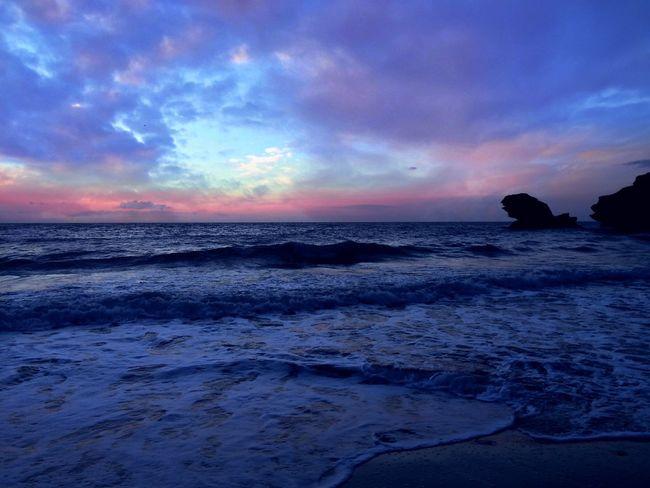 Holiday POV On My Door Step Beachphotography Sunset Sunset #sun #clouds #skylovers #sky #nature #beautifulinnature #naturalbeauty #photography #landscape Life Is A Beach Canon Photography Photographer Home Sweet Home
