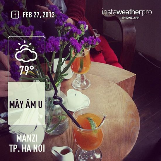 Weather Instaweather Instaweatherpro Sky outdoors nature instagood photooftheday instamood picoftheday instadaily photo instacool instapic picture pic @instaplaceapp place earth world tphanoi việtnam day winter skypainters vn