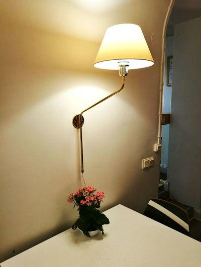 Lamp Stockholm Stockholm, Sweden Home Showcase Interior Hostel гостиница стокгольм стокгольм лампа  интерьер