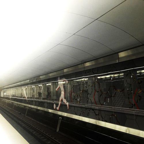 метро метрополитен Москва Metropolitan Metro Station Metro