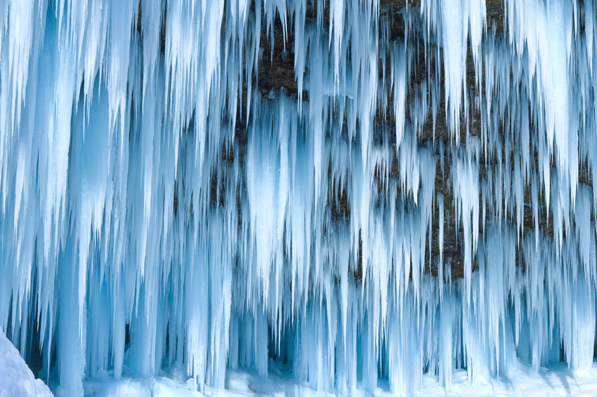 Frozen waterfall Pericnik, Slovenia Blue Cold Temperature Environment Freezing Frozen Frozen Water Frozen Waterfall Icicles Nature No People Nobody Peričnik Pointing Water Waterfall White Winter