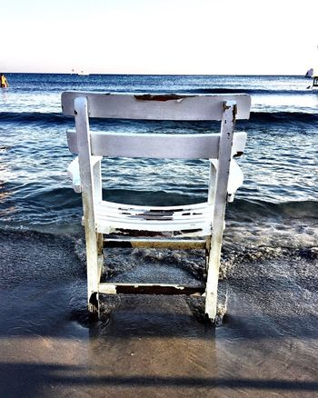 Sea Beach Water Horizon Over Water No People Sand Nature Wave Outdoors Day Sky Turkey Çeşme The Great Outdoors - 2017 EyeEm Awards Live For The Story Sommergefühle