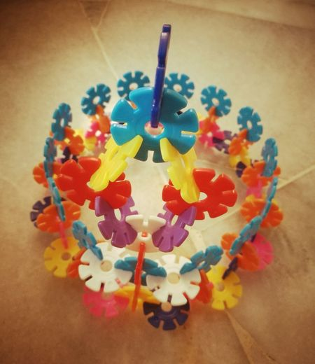 Home Is Where The Art Is Toys Crown Toy Crown Colourful Toys Creative Kids Colourful Toy Crown