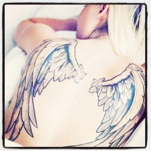 Minha Proxima Tattoo Beutiful  , link4link, love,