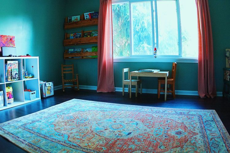 Indoors  Window Home Interior No People Playroom Home Room Room Decor Curtains Rug Colorful Day EyeEm EyeEm Best Shots EyeEm Gallery EyeEmBestPics Popular Photos Check This Out Photography Photo Architecture Life Photooftheday Eyeemphotography