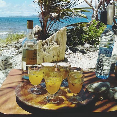 LesSaintes Islandlife Tropical Island Guadeloupe Tropical Paradise Tropical Climate Tropical Rhum Bologne