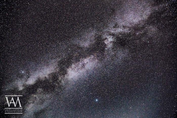 Astronomy Astrophotography Malta Meteor Night Sky Perseid Meteor Shower Perseids Shooting Stars Space