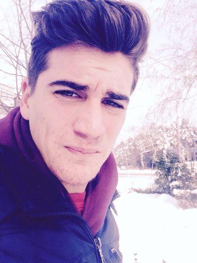 Snow Varycold -15 Albania Love Bianco Tanta Roba Tanta Neve Hii