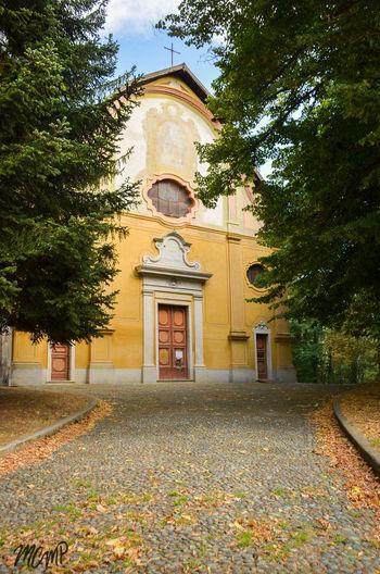 Chiesa di San