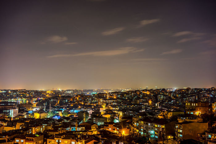 Urban 4 Filter Istanbul Turkey Istanbul City Istanbul Cityscapes Market Bestsellers April 2016 Bestsellers
