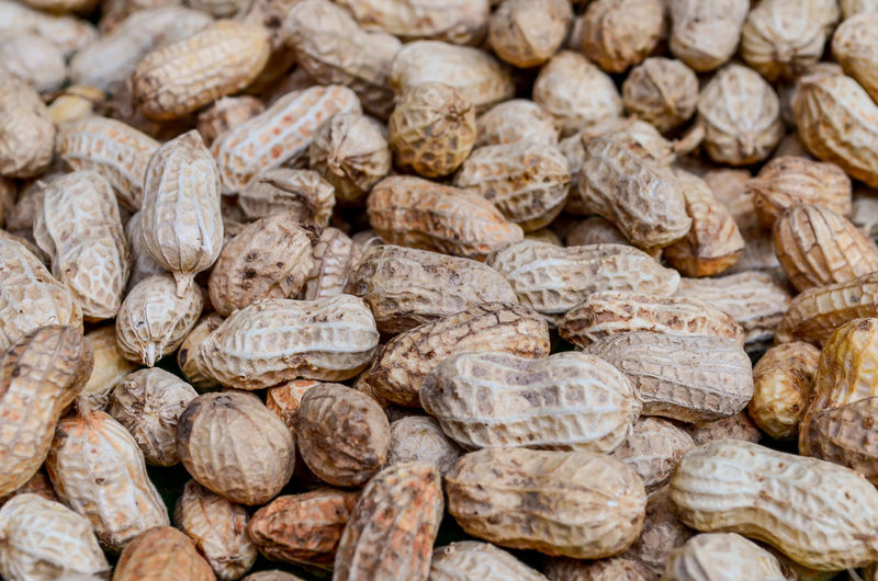 Abundance Arrangement Backgrounds Close-up Collection Day Food Freshness Full Frame Heap Large Group Of Objects Man Made Object No People Outdoors Repetition Retail  Selective Focus Textured