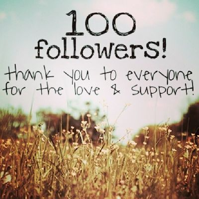 Huge thank you to everyone for liking and commenting and follow me in my journey! I feel blessed to have others share in my passion creating unique jewelry. Keep supporting one another to get outdoors and enjoy the natural beauty that surrounds us! And stay Huntresschic ! Ammojewelry Bohojewelry Countryjewelry bulletjewelry hunterswife