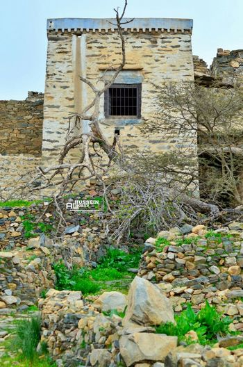 Photography فوتوغرافي Saudi Arabia المصورين العرب old house