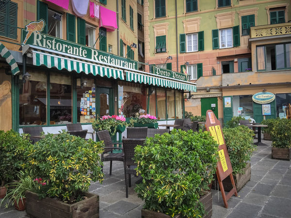 ©Amy Boyle Photography Architecture Building Exterior Built Structure Day Façade Flower Food And Drink Footpath Freshness Growth In Front Of Italian Restaurant Italy Outdoors Person Plant Potted Plant Restaurant Ristorante Ristorante Italiano