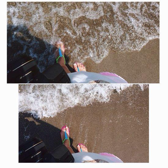 хочу обратно, очень очень ?☀️ Summer ☀ Tyrkey  Sea
