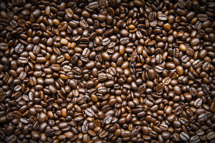 Abundance Backgrounds Bean Brown Cereal Plant Close-up Coffee - Drink Coffee Bean Coffee Cup Day Drink Espresso Food And Drink Freshness Full Frame Indoors  Large Group Of Objects Mocha No People Raw Coffee Bean Refreshment Roasted Roasted Coffee Bean Scented
