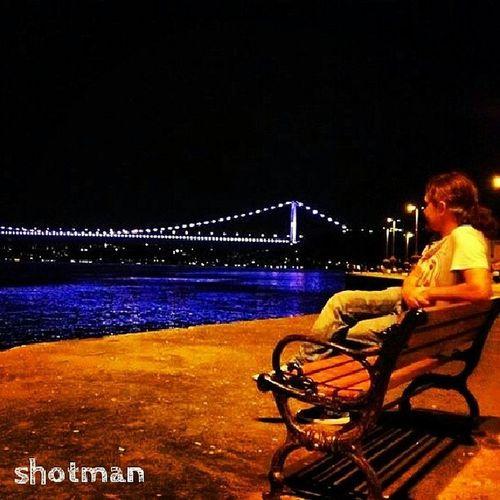 Emirgansahil Fsmkoprusu Emirgan FSM sahil köprü istanbulboğazı bank manzara resim bosphorus istanbul 34 turkey shotman