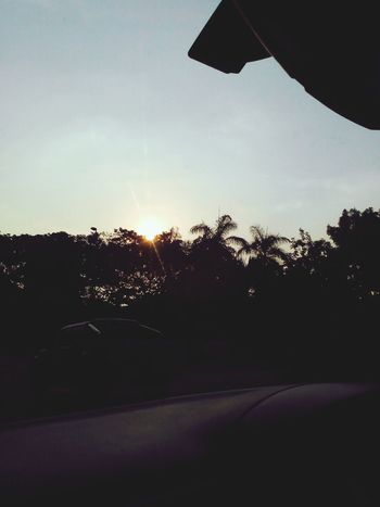 Sunset Enjoying The Sun Soaking Up The Sun Relaxing First Eyeem Photo