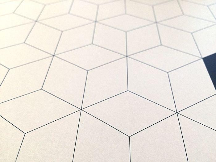 Pattern Pieces First Eyeem Photo