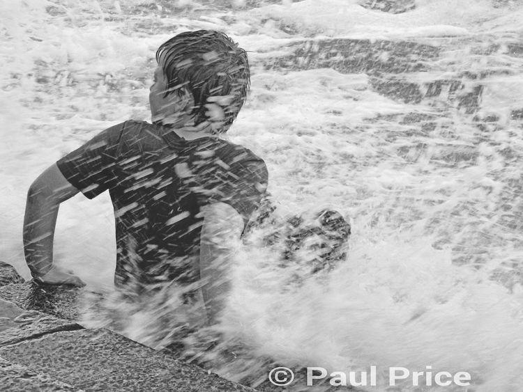 Portrait Action Blackandwhite Photography Sport