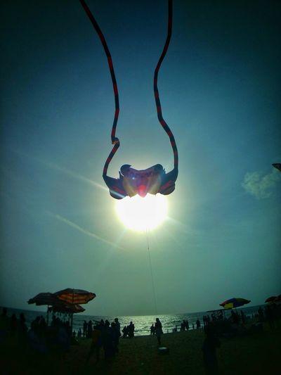 Kite Full