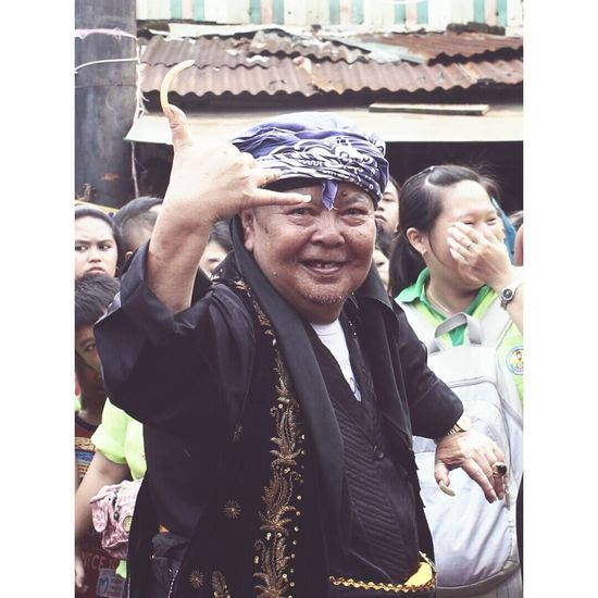 Lengser Sundanese Culture Culture Capgomeh Wonderful Indonesia Indonesia_photography Westjava Bandung