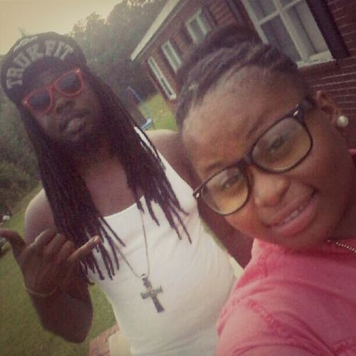 Mee And Myy Bubba