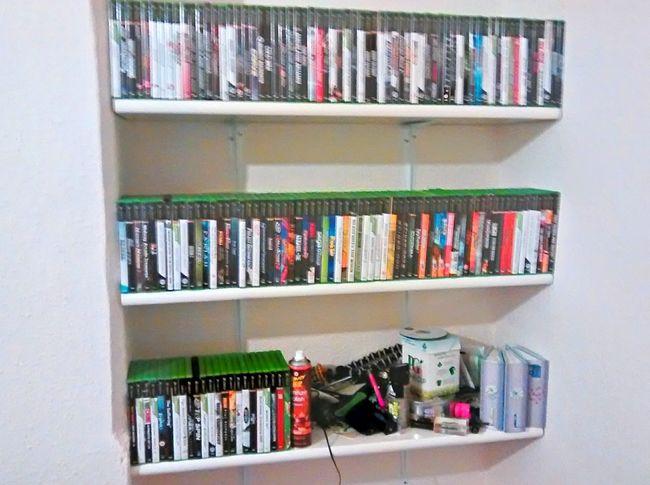 Origonal Xbox Xbox Alphabetical