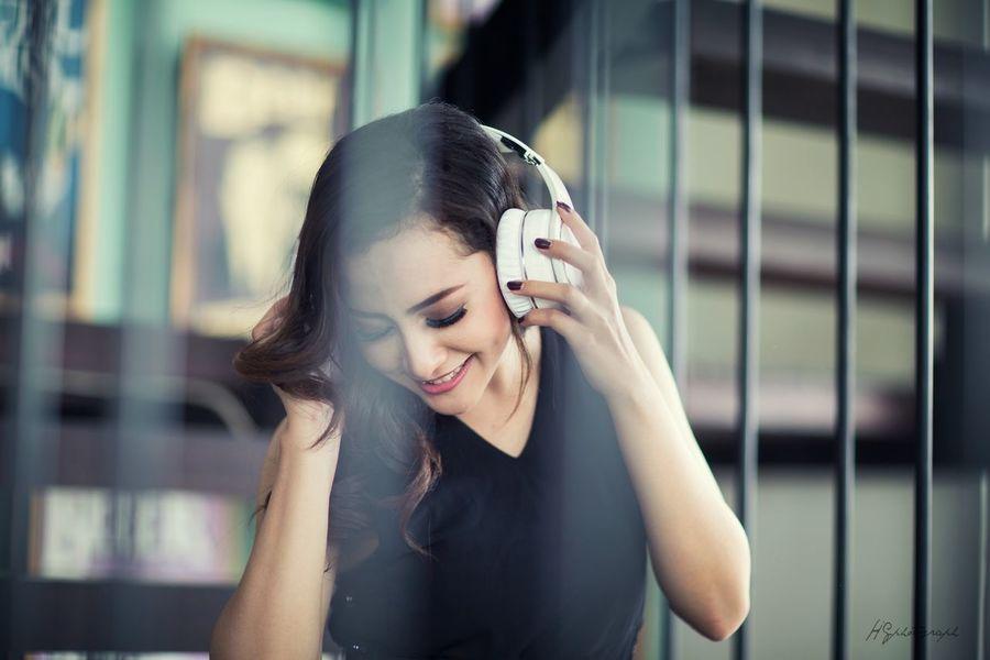 music is good Relaxing Hello World Enjoying Life Music Is My Life