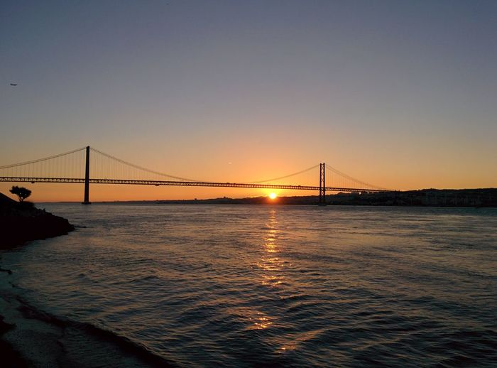 Lisboa Almada Portugal Tagus River Adventure Club