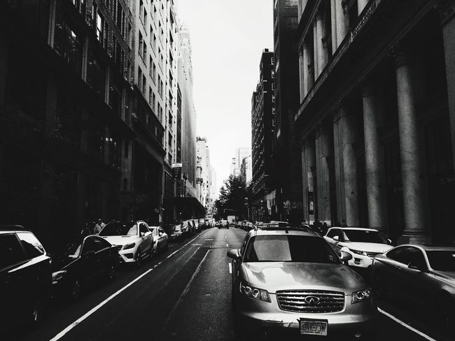 Infiniti NYC NYC Photography Streetphotography Blackandwhite Light And Shadow Iphonephotography Mobilephotography Architecture_collection Black And White