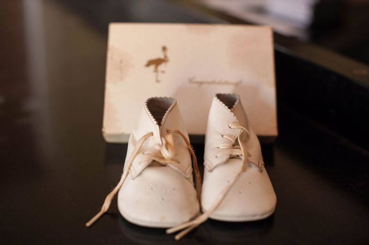Photographic Memory I came across my old baby shoes that my mother kept for all of her kids. It certainly reminds me of her and the fact that she was an amazing mother and gave us a wonderful childhood. EyeEm Best Shots Babyshoes  Baby Tiny Childhood