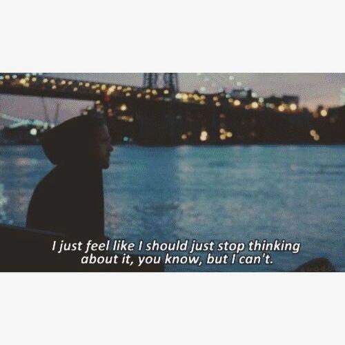 Ik wou dat ik u gewoon kon vertellen wat ik voel. En vooral wat ik voor u voel 💎 Loveyou Missyou