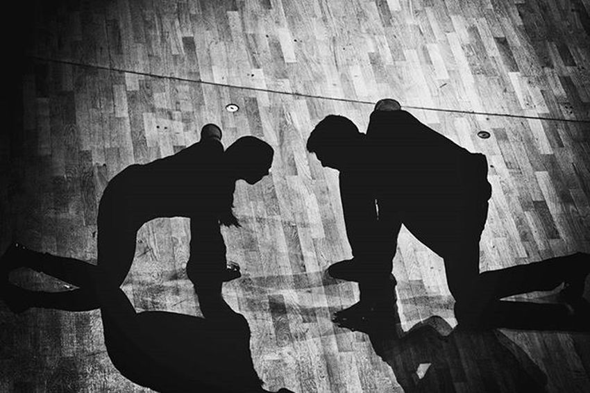 EEprojects Dance Dancer Shadow Shapes Performance Performer  Canonphotography Instaart Bwphoto Onyourknees Fight Art Artistic Fitness Couple Passion Contrast Floor Canon_photos Snapzone Move World_bnw
